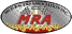 Mud Racers Association