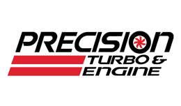 precisionturbo.png